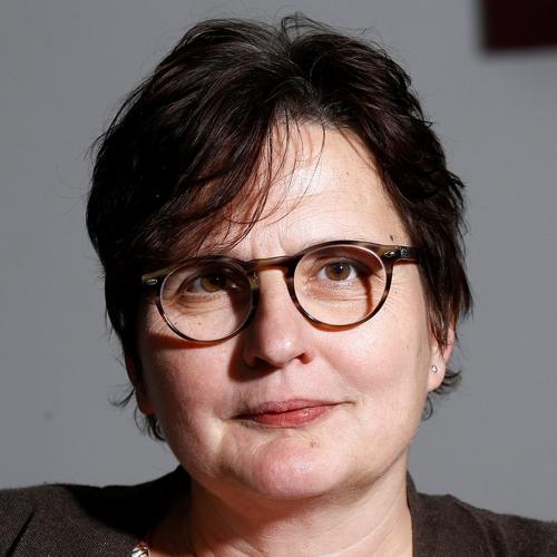 Marika Jannink